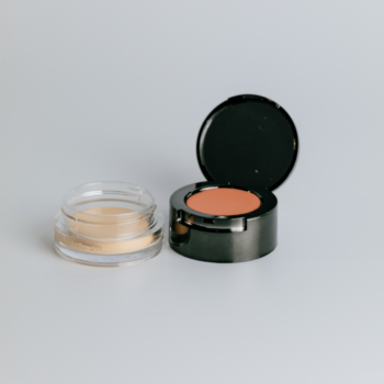 Cover & Correct Under Eye Duo
