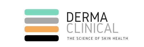 Derma Clinical